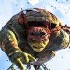 I titoli homevideo più venduti: Tartarughe Ninja sempre in vetta