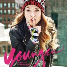 Younger: un poster per la serie
