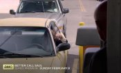Clip 'Saul meets Mike' - Better Call Saul