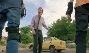 Trailer 'Atone' - Better Call Saul