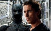 Le metamorfosi di Christian Bale: 10 ruoli indimenticabili
