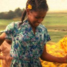 Difret - Il coraggio per cambiare: una scena del film