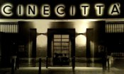 Girando a Cinecittà; Presentato il nuovo percorso espositivo