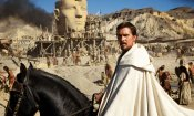 Box Office Italia: Exodus supera American Sniper