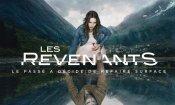 Les Revenants: ecco il teaser trailer della seconda stagione