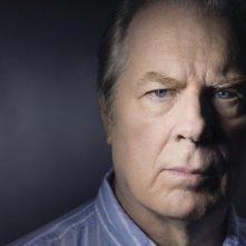Better Call Saul: Michael McKean in una foto promozionale della serie