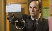Better Call Saul: debutto con record di ascolti per la serie
