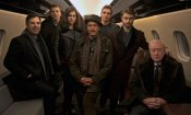 Now You See Me 2: i character poster dei protagonisti