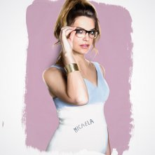 Il nome del figlio: il character poster dedicato a Micaela Ramazzotti
