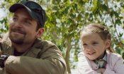 Box Office USA: l'apoteosi di American Sniper