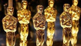 Le celebri statuette dell'Academy
