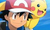 Pokemon: in futuro verrà realizzata un film live action