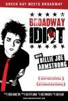 Locandina di Broadway Idiot