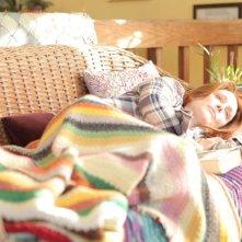 Julianne Moore protagonista di 'Still Alice'