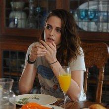 Still Alice: Kristen Stewart in una scena del film