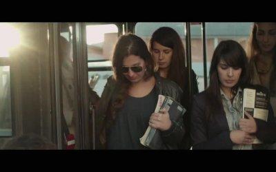 Trailer ufficiale - Perfidia