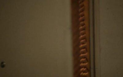 Trailer - Il rapimento di Freddy Heineken