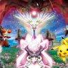 Pokémon - Diancie e il bozzolo della distruzione in sala a febbraio!