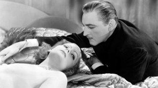 Grand Hotel: una scena del capolavoro del 1932