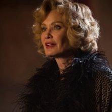 American Horror Story Freak Show: Jessica Lange nella puntata Curtain Call
