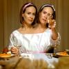 American Horror Story, Freak Show: cala il sipario su una stagione deludente