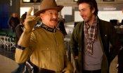 Da James Dean a Robin Williams: quando il cinema riporta in vita i suoi eroi