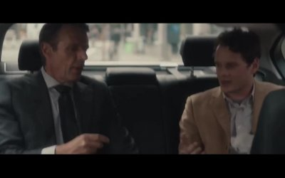 Trailer - 5 to 7