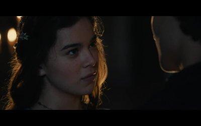 Clip Esclusiva - Romeo & Juliet