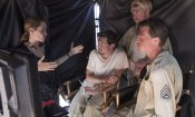 "Angelina Jolie, da SonyLeaks ad Unbroken: ""viziata senza talento"" o futura grande regista?"