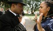 Ava DuVernay e David Oyelowo: dopo Selma, arriva Katrina