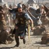 Box Office Italia: tiene la vetta Exodus - Dei e Re