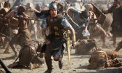 Box Office Italia: tiene la vetta Exodus - Dei e Re