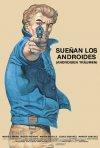 Locandina di Androids Dream