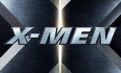 X-Men: Fox al lavoro su una serie dedicata ai famosi mutanti