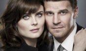 Bones: la stagione 7 arriva in un cofanetto DVD ricco di extra