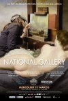 Locandina di National Gallery