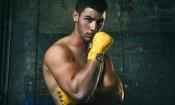 Nick Jonas tra le Scream Queens di Ryan Murphy