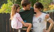 Togetherness: HBO conferma la stagione 2