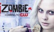 iZombie: nuovo promo per la serie CW