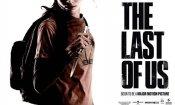 The Last of Us: il tono del film sarà fedele al videogioco
