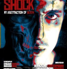 Locandina di Shock: My Abstraction of Death