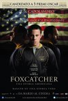 Locandina di Foxcatcher - Una storia americana