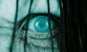 The Ring, Venerdì 13 e Paranormal Activity: nuove date per i sequel