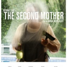 Locandina di The Second Mother