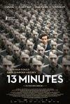 Locandina di 13 Minutes