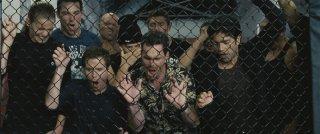Entourage: il cast dietro una rete