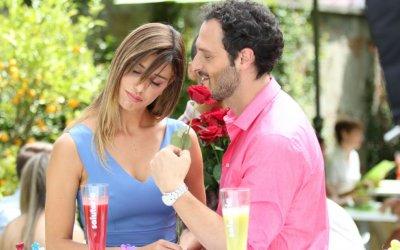 Non c'è 2 senza te: l'incontro con il cast capitanato da Belen Rodriguez