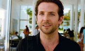 Bradley Cooper produce la serie ispirata a Limitless