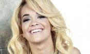 Rita Ora si esibirà agli Oscar