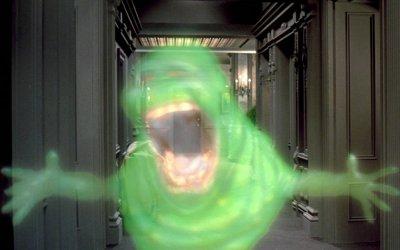 GhostBusters 3: il sequel/reboot che (quasi) nessuno vuole